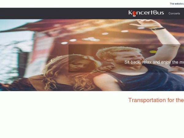koncertbus.com