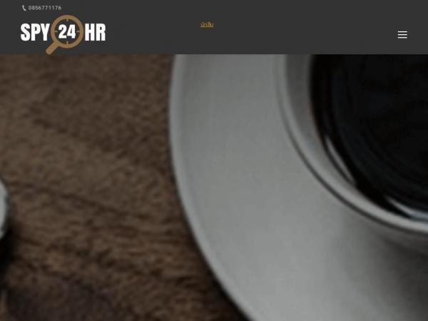 spy24hr.com