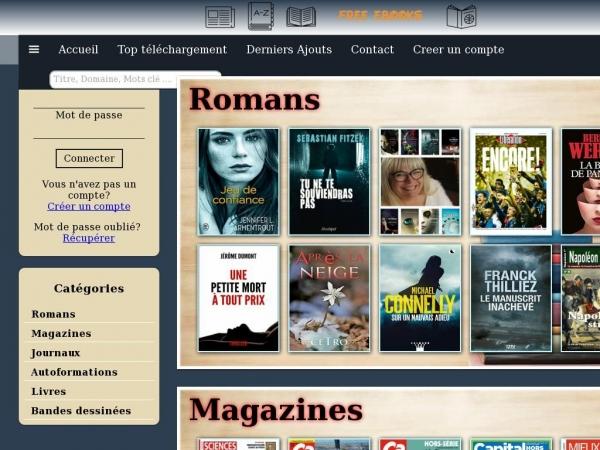 telechargement-ebooks.com