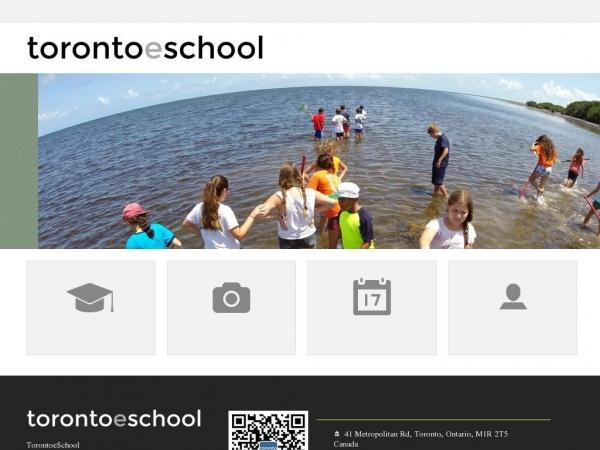 torontoeschool.cn