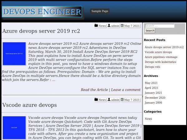 devops-engineer.nef2.com