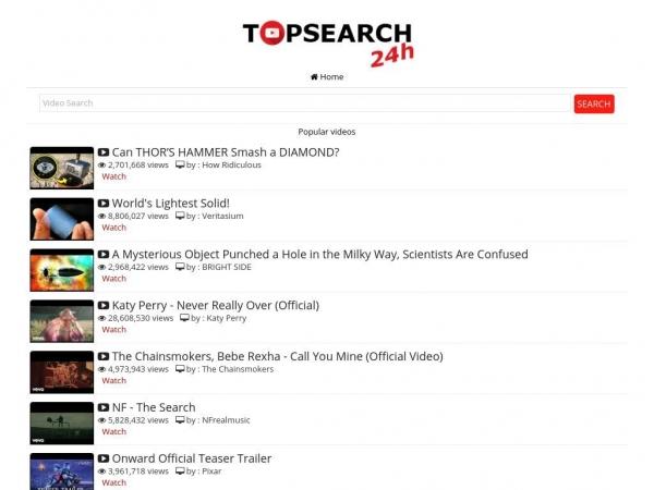 topsearch24h.com