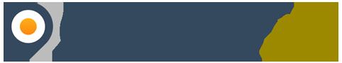 SeoInf Logo